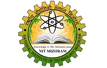Recruitment for Library and Information Assistant Post at NIT,Mizoram