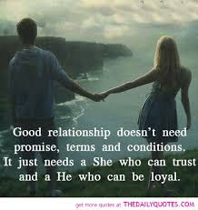 relationship-trust-quotes-and-sayings-786