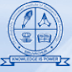 Dhanalakshmi Srinivasan Institute of Research and Technology, Perambalur, Wanted Teaching Faculty