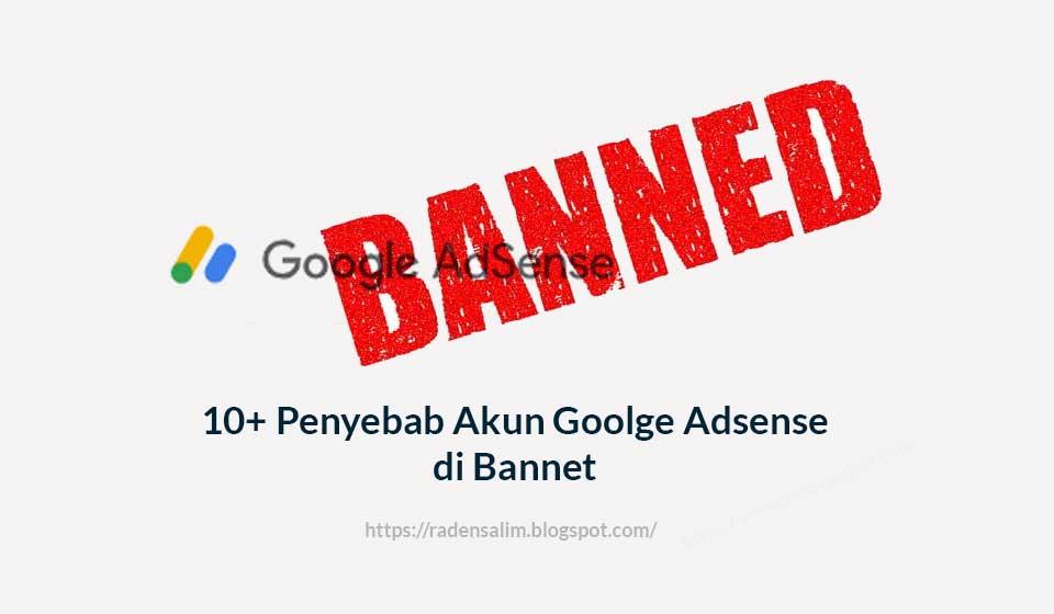 Akun-Goolge-Adsense-di-Bannet