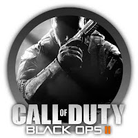 تحميل لعبة Call of Duty® Black Ops 2 لأجهزة الويندوز