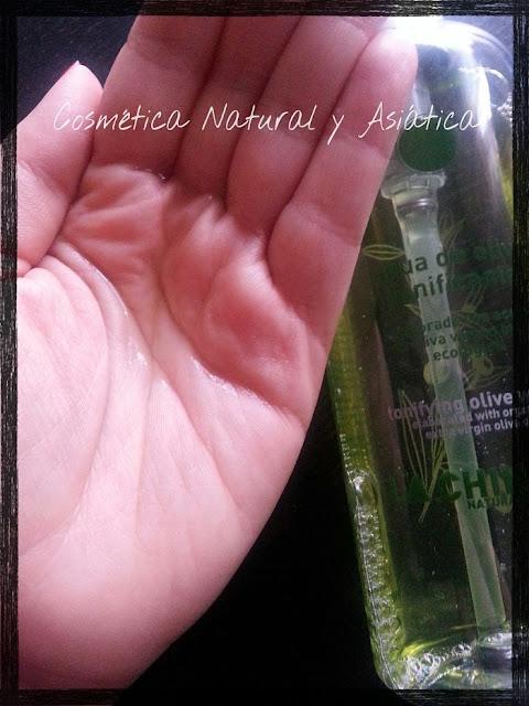 la-chinata-agua-de-oliva-tonificante