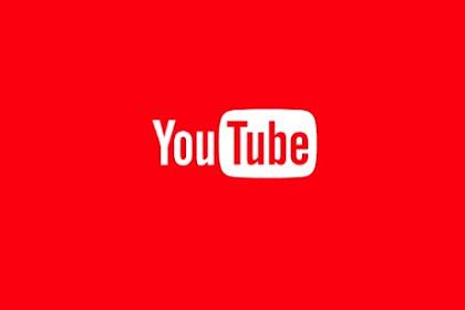 1 Cara Daftar Akun Channel Youtube Terbaru Versi Andre Susanto