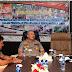 Puslitbang Polri Lakukan Penelitian dan Supervisi Di Polda Kalsel Terkait Revitalisasi Bhabinkamtibmas