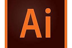 Adobe Ilustator Cc 2018 FREE