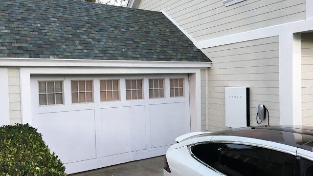¿Cuánto se puede ahorrar en la factura de la luz con el techo solar de Tesla?