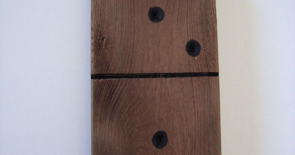 Jardineras de madera - Leneros de madera ...