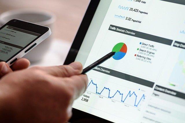 Manfaat internet untuk bisnis dan usaha