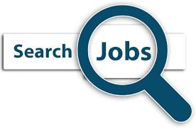 Accounts job_Bcomjob_BBAjobs_CAINTERjobs_cmainterjobs