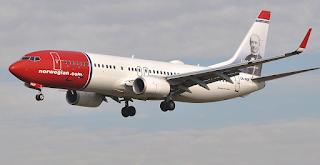 Για να ετοιμάζουμε βαλίτσες, ξεκίνησαν οι απευθείας πτήσεις Aθήνα – Νέα Υόρκη από 210€!