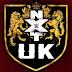 NXT UK Takeover: Dublin é adiado para Outubro
