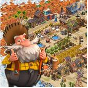تنزيل لعبة Westbound:Perils Ranch apk برابط مباشر مجانا