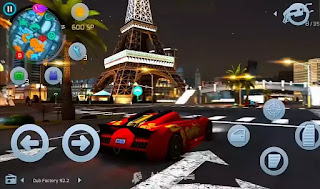 Gangstar Vegas Lite Obb Download