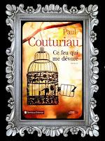 http://unpeudelecture.blogspot.com/2018/06/ce-feu-qui-me-devore-de-paul-couturiau.html
