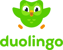 Download  Duolingo App for Learn English Free