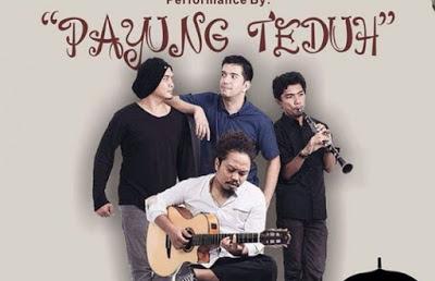 Download Lagu Payung Teduh Full Album Mp3 Lengkap