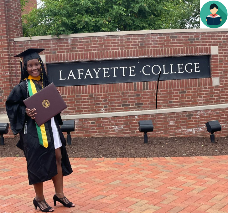 What to Know About Lafayette College