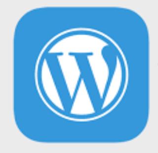wordpress vs blogger; which platform to choose
