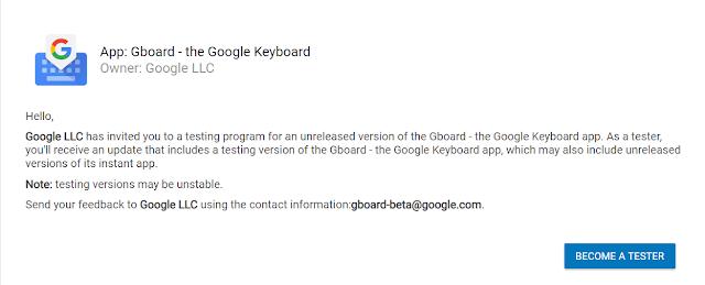 Gboard Emoji Kitchen Steps, Google Keyboard Emoji Kitchen Steps