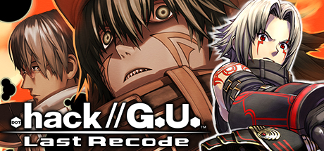 hack G U Last Recode FitGirl PC GAME