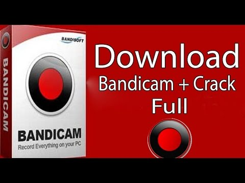 bandicam download android