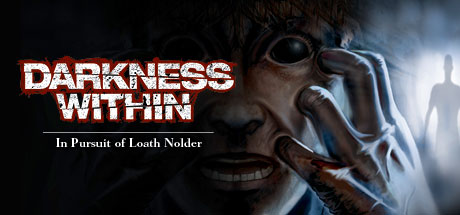 Darkness Within 1 In Pursuit of Loath Nolder PC Full Español