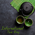 International Tea Day – May 21, 2021 | History | Download Pics, Images, and Wishes