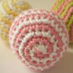 https://www.lovecrochet.com/spiral-hackysack-crochet-pattern-by-joyce-yu