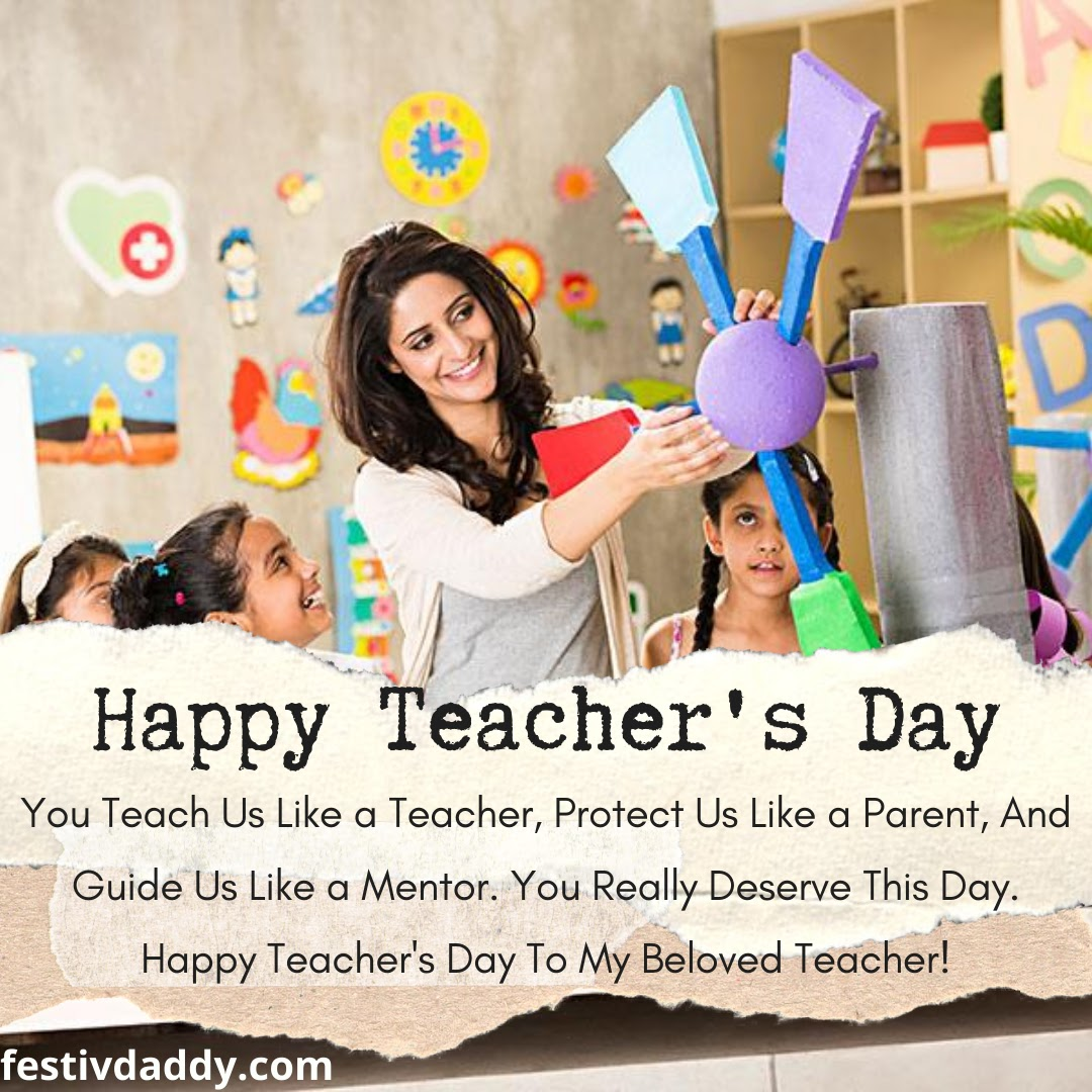 Shikshak-Divas-Quotes-Messages-Images-Greetings-Teachers-Day-2020