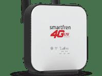 3 Jenis Router Wifi Terbaik