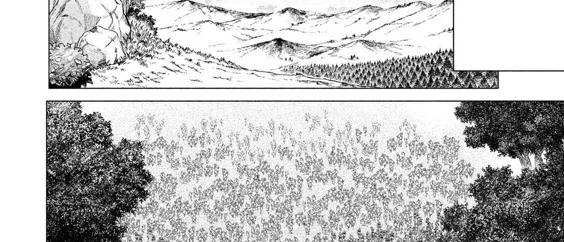 อ่านการ์ตูน Henkyou no Roukishi - Bard Loen ตอนที่ 4 หน้าที่ 29
