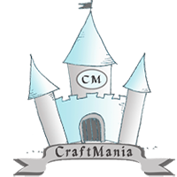 http://craftmania.pl/