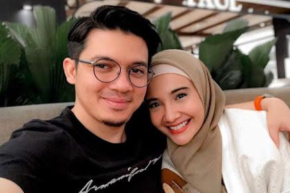 Wajib Tahu, Ini Manfaat Luar Biasa Bau Keringat Suami Bagi Istri