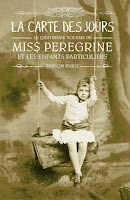 https://enjoybooksaddict.blogspot.com/2019/06/chronique-miss-peregrine-tome-4-la.html