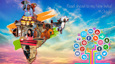 www.digitalmarketing.ac,in/digentre_india.png