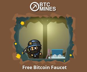 cara nambang bitcoin 2019