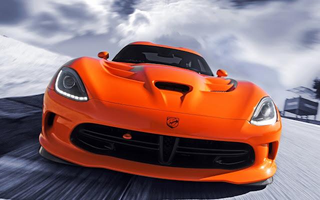 إس آر تي,سيارة رياضية, خلفية سيارة رياضية إس آر تي,SRT,Wallpapers , Car Wallpapers, خلفيات سيارات, خلفيات, سيارات, صور سيارات,