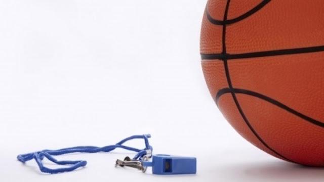 Τα αυξημένα κρούσματα βάζουν φρένο στην επανεκκίνηση των πρωταθλημάτων