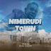 TAARAB AUDIO   Mzee Yusuph – Nimerudi Town    DOWNLOAD Mp3 SONG