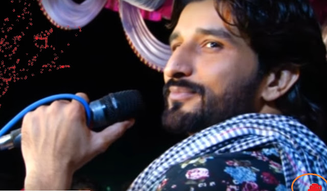 Gaman Santhal - -  New image  Album image - photo - picture  - and phota gallery