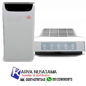 Jual Hepa Mobile Filter Display LED Carbon Filter di Sumatera