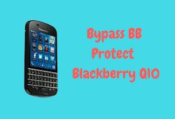 Download Kumpulan Rapido Blackberry Semua Tipe via Google