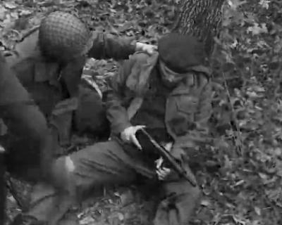 قصص مثيرة  قصص وبطولات نادرة من الحرب العالمية الثانية