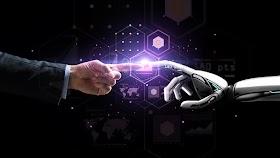 Interaksi Manusia Komputer