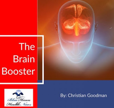 The brain booster program reviews,  The brain booster program,  The brain booster program Christian Goodman,  The brain booster PDF,  The brain boosterBOOK DOWNLOAD,