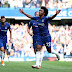 Carabao Cup 4th Round: Chelsea To Face Lampard's Derby County; Arsenal, Blackpool Clash