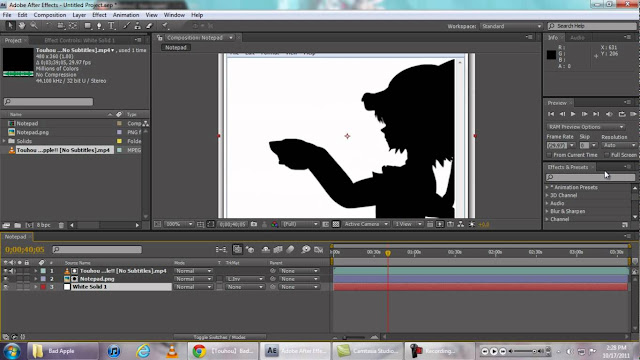 Adobe After Effects CC Download Latest Version