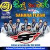 Shaa Fm Sindu Kamare With Sahara Flash 2021-10-15