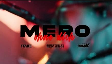 Ohne Dich Lyrics | Mero | Kevin Jerome