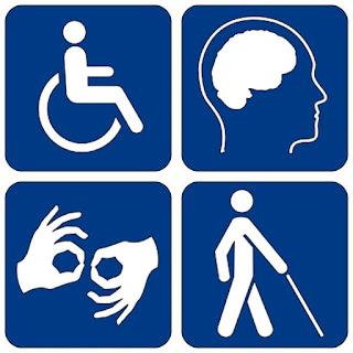 مشاريع صغيرة ناجحة للمعاقين